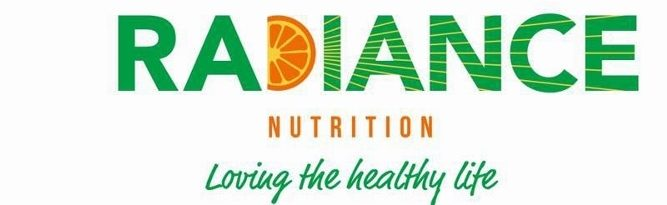 RADIANCE NUTRITION